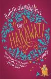 The Hakawati, Alameddine, Rabih