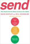 Send (Revised Edition), Schwalbe, Will & Shipley, David