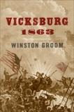 Vicksburg, 1863, Groom, Winston