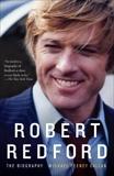Robert Redford: The Biography, Callan, Michael Feeney
