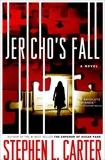 Jericho's Fall, Carter, Stephen L.