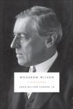 Woodrow Wilson, Cooper, John Milton