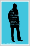 In the Falling Snow, Phillips, Caryl