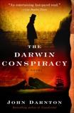 The Darwin Conspiracy, Darnton, John