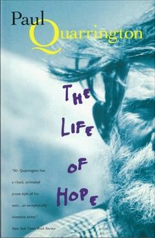 The Life Of Hope, Quarrington, Paul