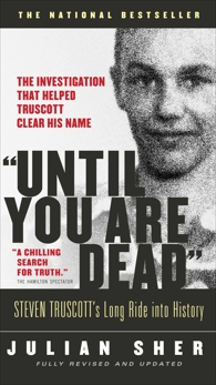 Until You Are Dead (updated)