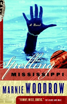 Spelling Mississippi, Woodrow, Marnie