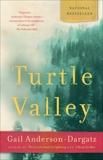 Turtle Valley, Anderson-Dargatz, Gail
