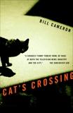 Cat's Crossing, Cameron, Bill