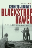 Blackstrap Hawco, Harvey, Kenneth J.