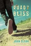 Road to Bliss, Clark, Joan