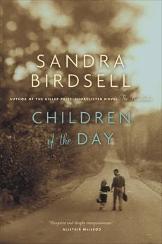 Children of the Day, Birdsell, Sandra