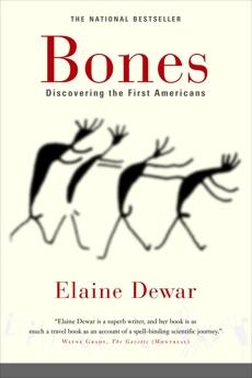 Bones, Dewar, Elaine