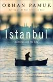 Istanbul, Pamuk, Orhan