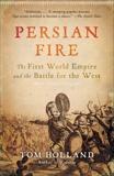 Persian Fire, Holland, Tom