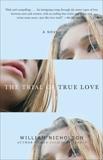 The Trial of True Love, Nicholson, William