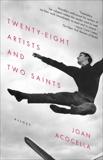 28 Artists & 2 Saints, Acocella, Joan