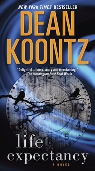 Life Expectancy, Koontz, Dean