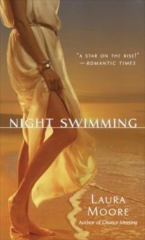 Night Swimming: A Novel