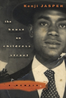 The House on Childress Street: A Memoir, Jasper, Kenji