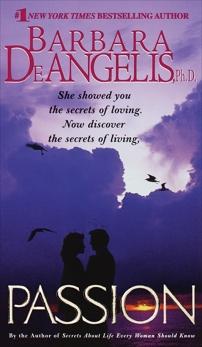 Passion, De Angelis, Barbara
