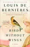 Birds Without Wings, de Bernieres, Louis