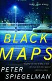 Black Maps, Spiegelman, Peter