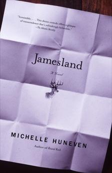Jamesland, Huneven, Michelle