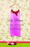 Late Bloomer, Pritchard, Melissa