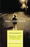 Mrs. Sartoris, Schmitter, Elke