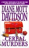The Cereal Murders, Davidson, Diane Mott