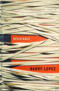 Resistance, Lopez, Barry