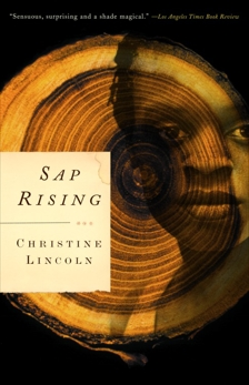 Sap Rising, Lincoln, Christine