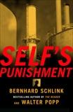 Self's Punishment, Schlink, Bernhard & Popp, Walter