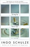 Simple Stories, Schulze, Ingo