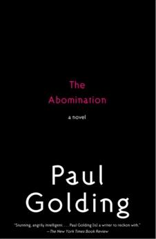 The Abomination: A Novel