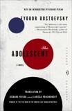 The Adolescent, Dostoevsky, Fyodor