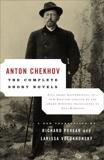 The Complete Short Novels, Chekhov, Anton