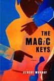 The Magic Keys, Murray, Albert