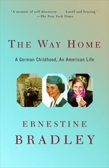 The Way Home, Bradley, Ernestine