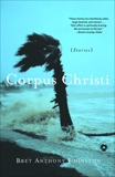 Corpus Christi: Stories, Johnston, Bret Anthony