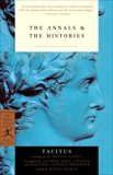 The Annals & The Histories, Tacitus