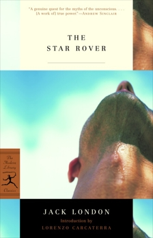 The Star Rover, London, Jack