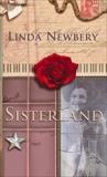 Sisterland, Newbery, Linda