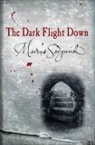 The Dark Flight Down, Sedgwick, Marcus