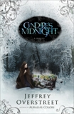 Cyndere's Midnight: A Novel, Overstreet, Jeffrey