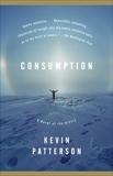 Consumption, Patterson, Kevin