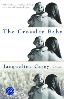 The Crossley Baby, Carey, Jacqueline