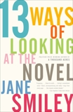 13 Ways of Looking at the Novel, Smiley, Jane