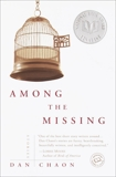 Among the Missing: Stories, Chaon, Dan